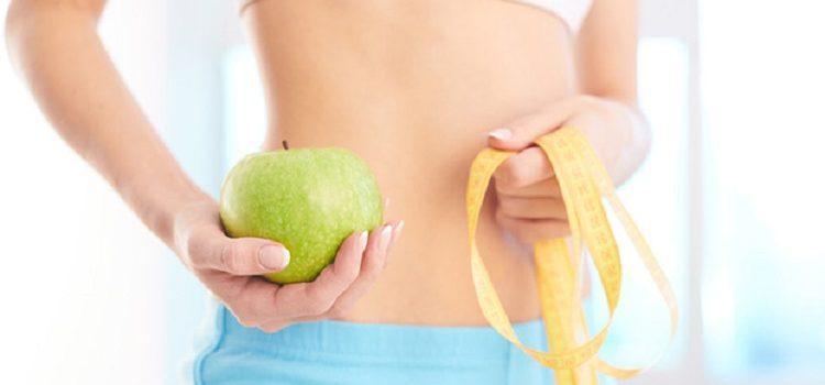 Простая эффективная (водная диета) для ленивых похудение минус 12.