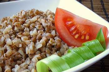 Как правильно выходить из гречневой диеты - полезные рекомендации