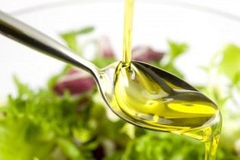 Как употреблять кунжутное масло с пользой для организма