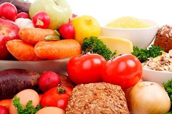 Какие продукты разрешены при похудении на Кремлевской диете