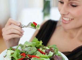 Какие существуют плюсы и минусы в меню диеты Кима Протасова