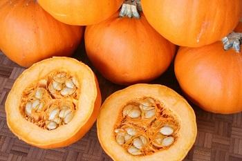 Какие существуют противопоказания для употребления тыквы