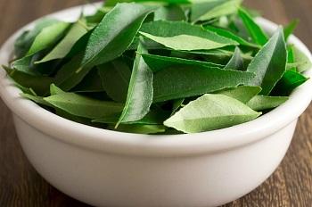Какие существуют противопоказания к употреблению зеленого чая