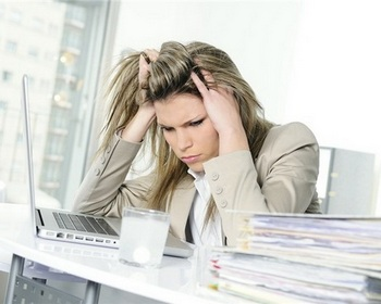 Каковы симптомы нехватки хрома в организме