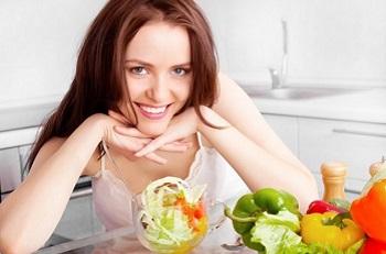 Какой диеты необходимо придерживаться при гастрите с повышенной кислотностью