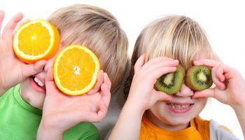 Киви, их польза и вред - кладезь витаминов