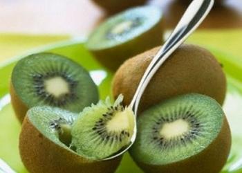 Киви фрукты польза и вред, способы употребления