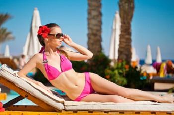 Насколько реально похудеть с помощью диеты Кима Протасова