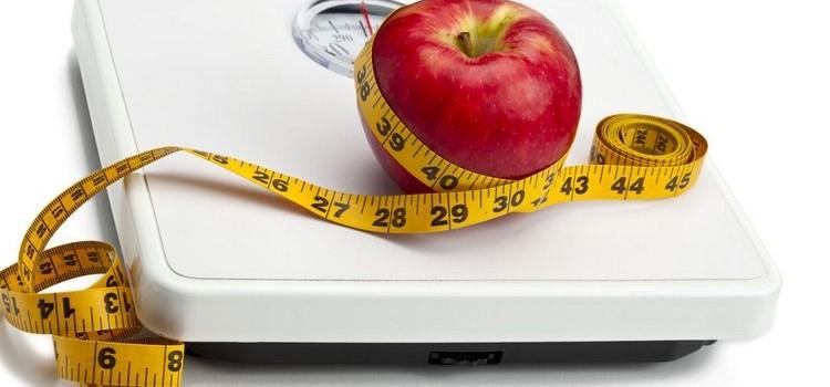 Описание и основные принципы диеты доктора Симеонса с Анат Штерн