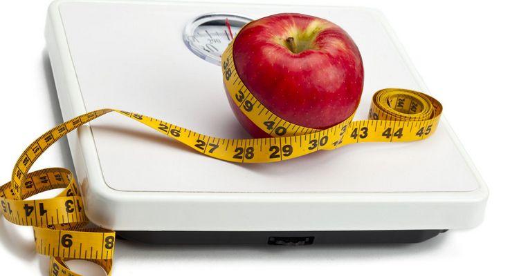 Диета доктора Симеонса с Анат Штерн: реально ли похудеть
