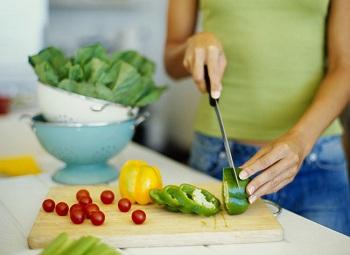 Основные преимущества и недостатки известной кремвлевской диеты