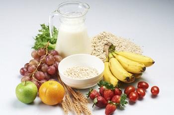 Основные принципы в питании при соблюдении английской диеты