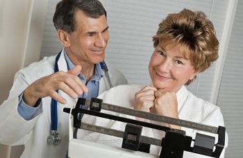 Отзывы и мнение врачей о системе похудения с продуктами Энерджи Диет