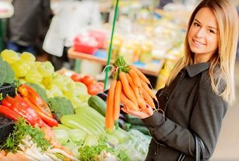 Отзывы и мнения худеющих об английской диете на 21 день