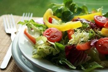 Питание при обострении гастрита - рекомендации в выборе продуктов