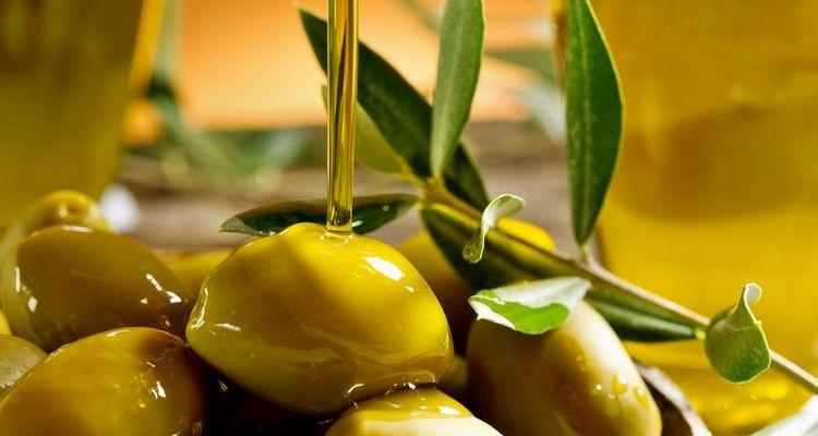 Оливковое масло: польза и вред как принимать правильно