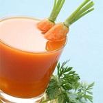 Польза и вред тыквенного сока и как правильно его приготовить