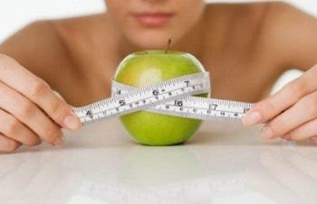 Популярная гречневая диета - кому она категорически противопоказана
