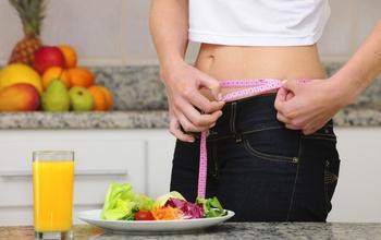 Результаты и отзывы худеющих по средиземноморской диете