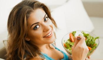 Результаты похудевших при помощи диеты доктора Борменталя
