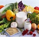Список продуктов, содержащих витамин Д, и для чего он необходим