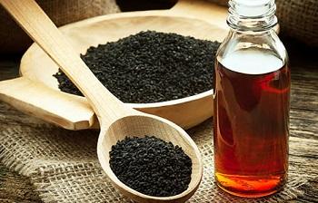 Чем полезен черный тмин - химический состав продукта