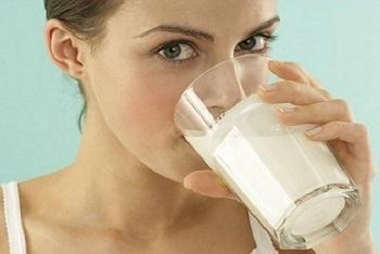 Можно ли употреблять соевое молоко детям