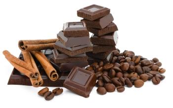 Выбор шоколада для диеты