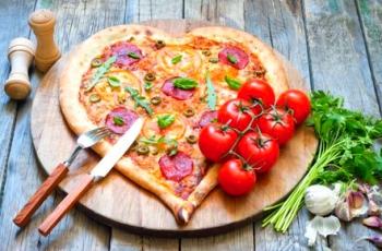 Разрешенные и запрещенные продукты при диете стол номер 10