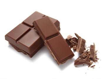Влияние на организм шоколадной диеты