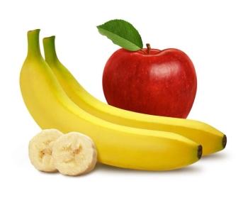 Разрешенные и запрещенные продукты для диеты Анорексичная нимфа