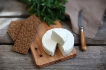 Как приготовить адыгейский сыр дома?