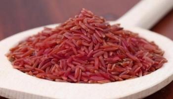 Применение красного риса в народной медицине