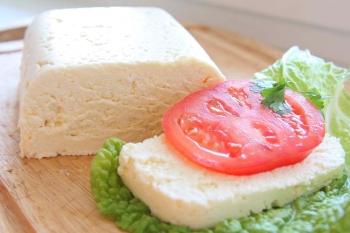 Вред и противопоказания адыгейского сыра
