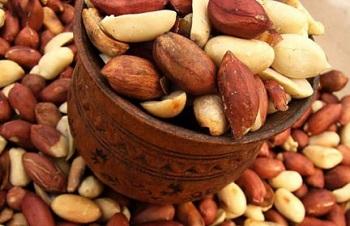 Арахис и его полезные свойства для организма мужчин и женщин