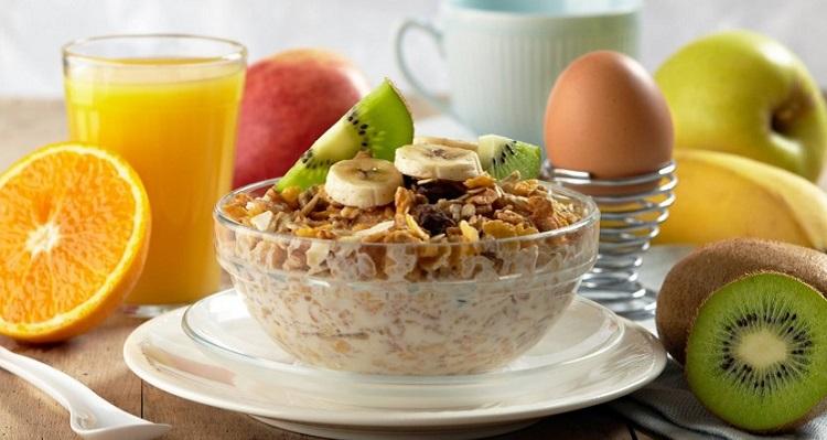 БУЧ диета - что это, меню на каждый день и отзывы похудевших