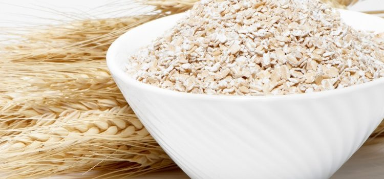 Чем могут быть полезны пшеничные отруби