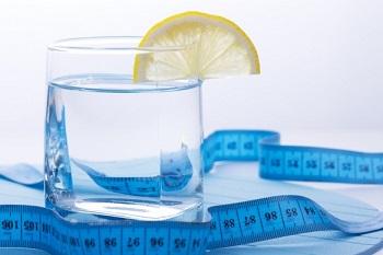 Диета на воде - противопоказания и потенциальная опасность методики