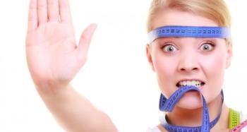 Отзывы врачей о диете Анорексичная нимфа