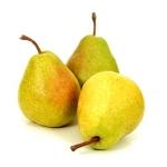Чем полезна груша для беременных?