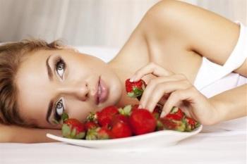 Как выбрать и хранить клубнику