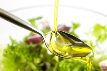 Какие существуют противопоказания к употреблению масла расторопши