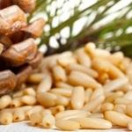 Какую пользу несут в себе кедровые орехи для мужчин