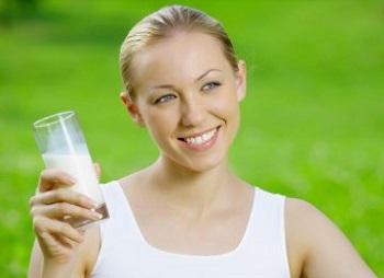 Кефир для похудения — рекомендации по употреблению полезного напитка