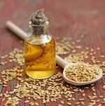 Льняное масло - польза и вред целебного средства
