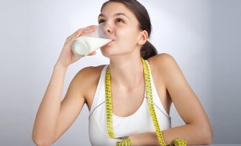 Отзывы врачей и диетологов о молочной диете