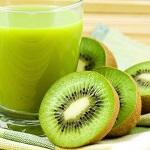 О пользе и вреде киви - полезные свойства и противопоказания к употреблению фрукта