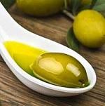 О пользе и вреде оливкового масла - его полезные свойства и противопоказания