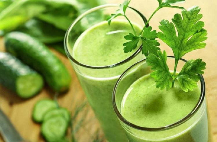 Огуречно-кефирная диета - основы питания при соблюдении такой диеты