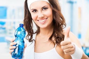 Водная диета для похудения: особенности, отзывы похудевших и.